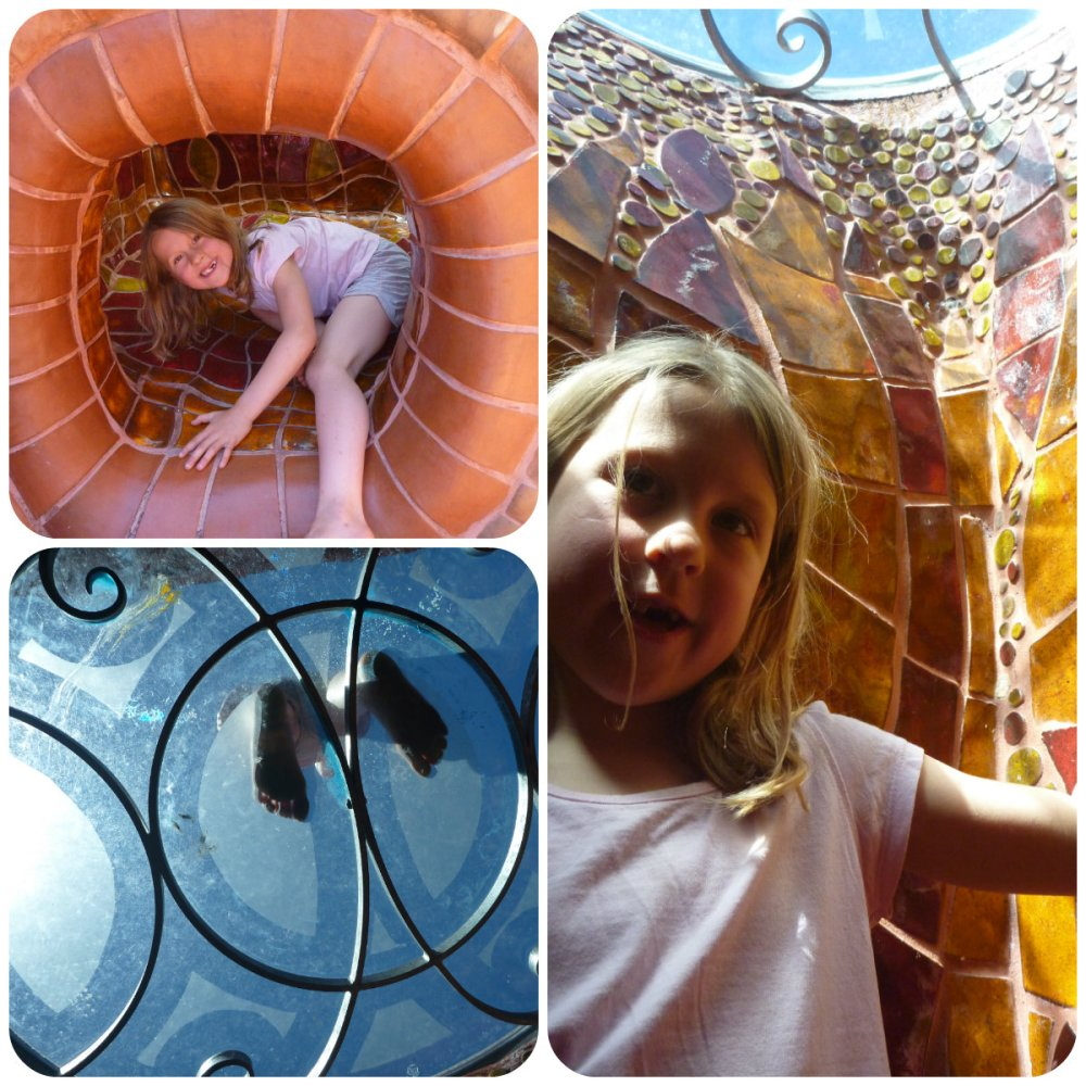 collage benalla em tunnel 1