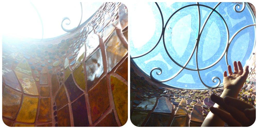 collage benalla em tunnel 2