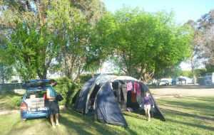 P1030606 armidale camp