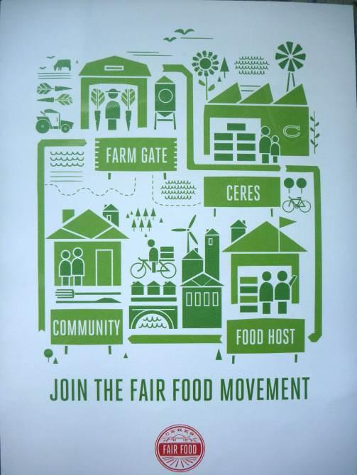 P1030609 fair food