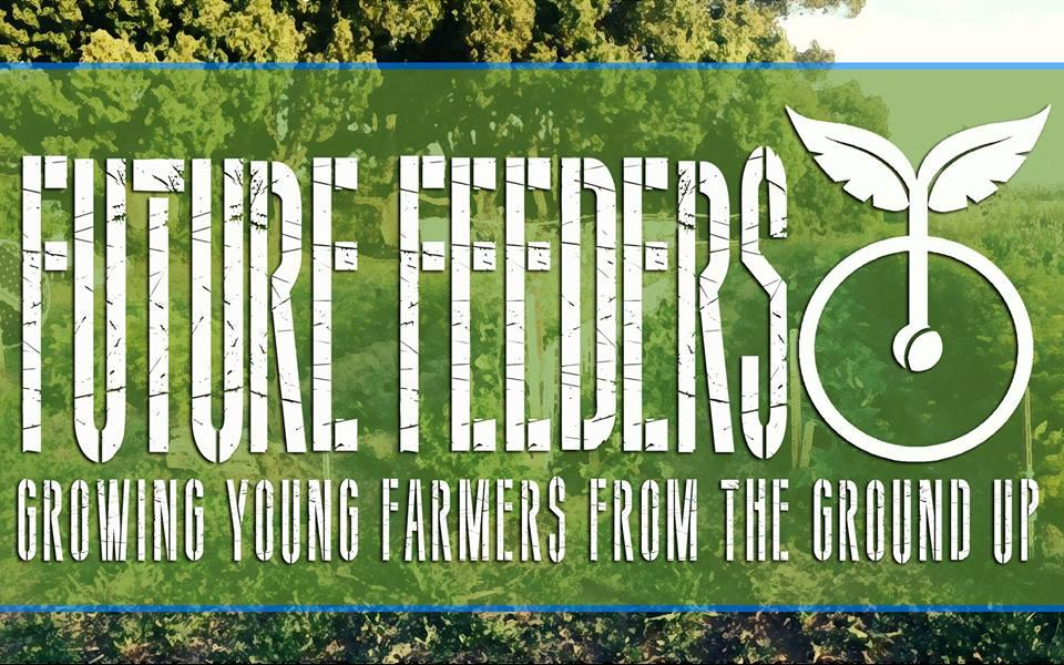 future feeders piclogo