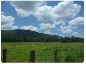village hill view