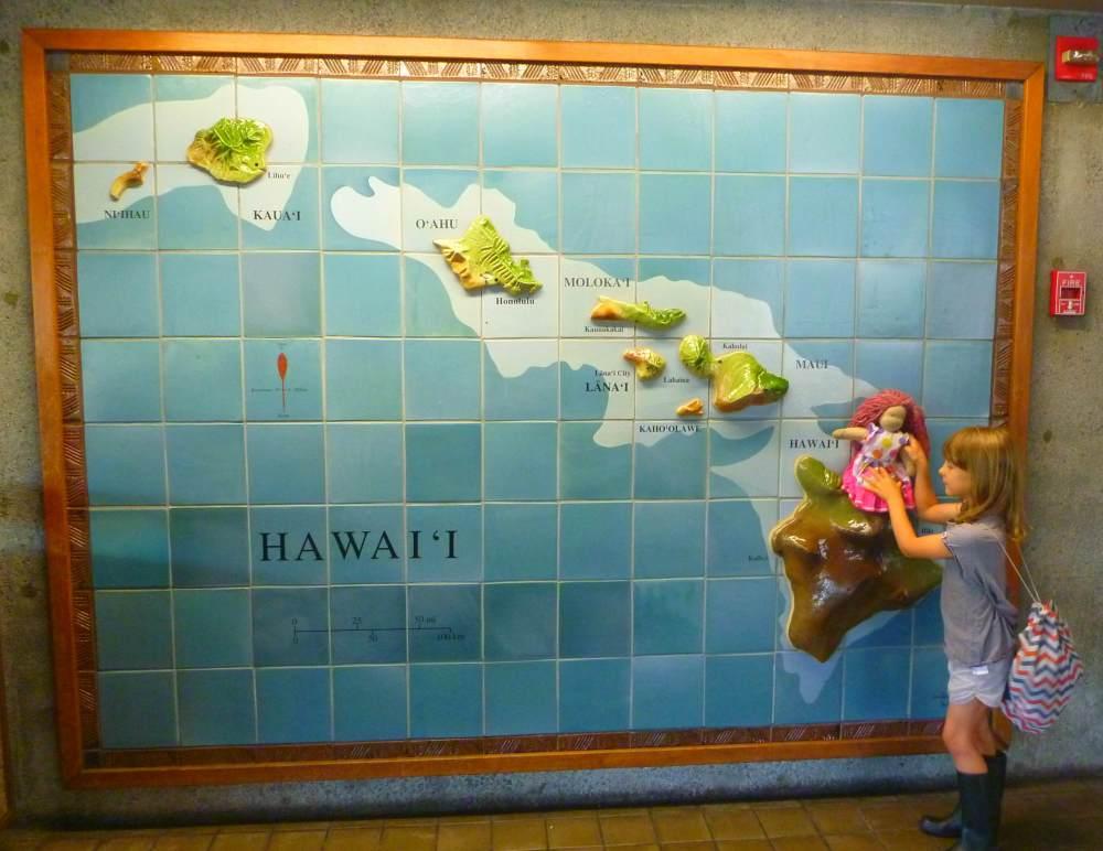 em hawaii 2