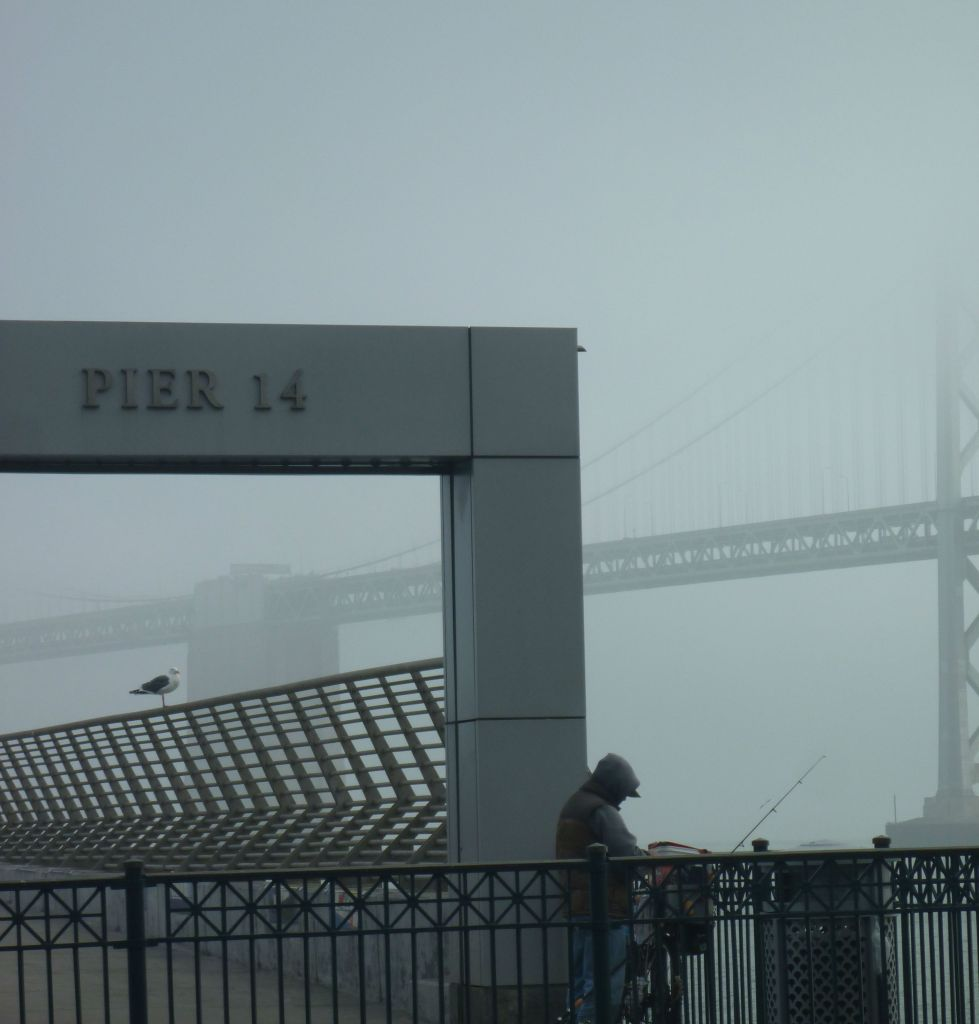 pier edited