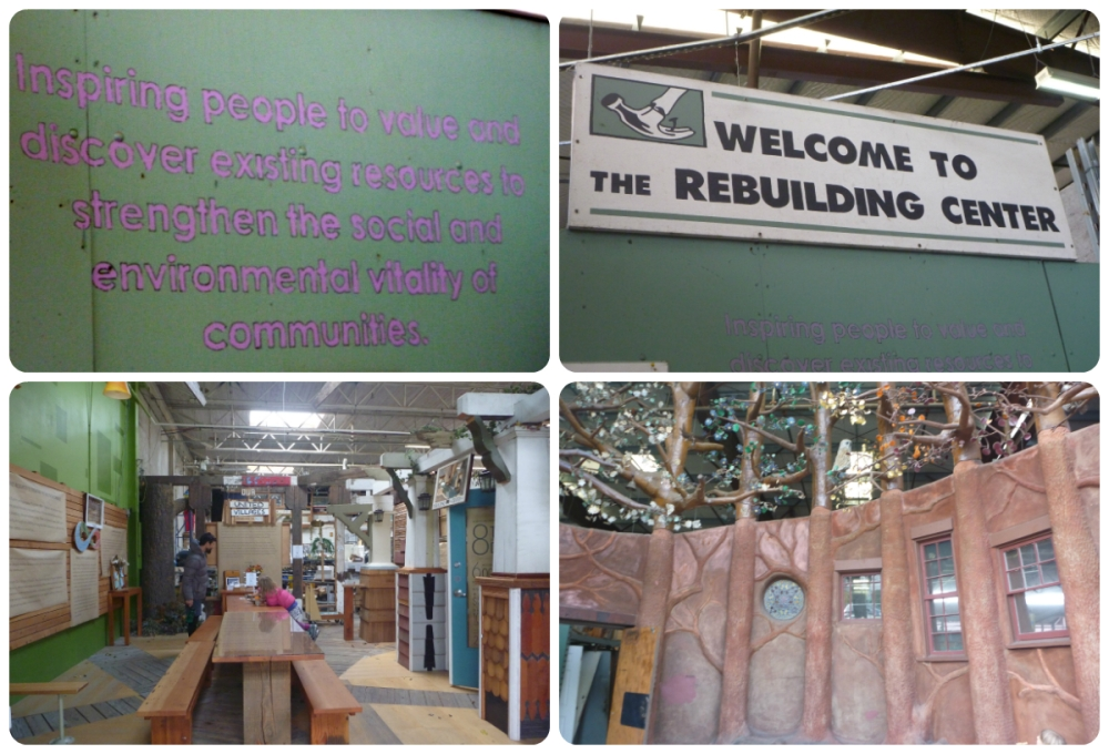 collage rebuilding centre 1