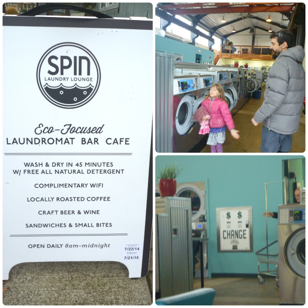 collage spin laundry 1