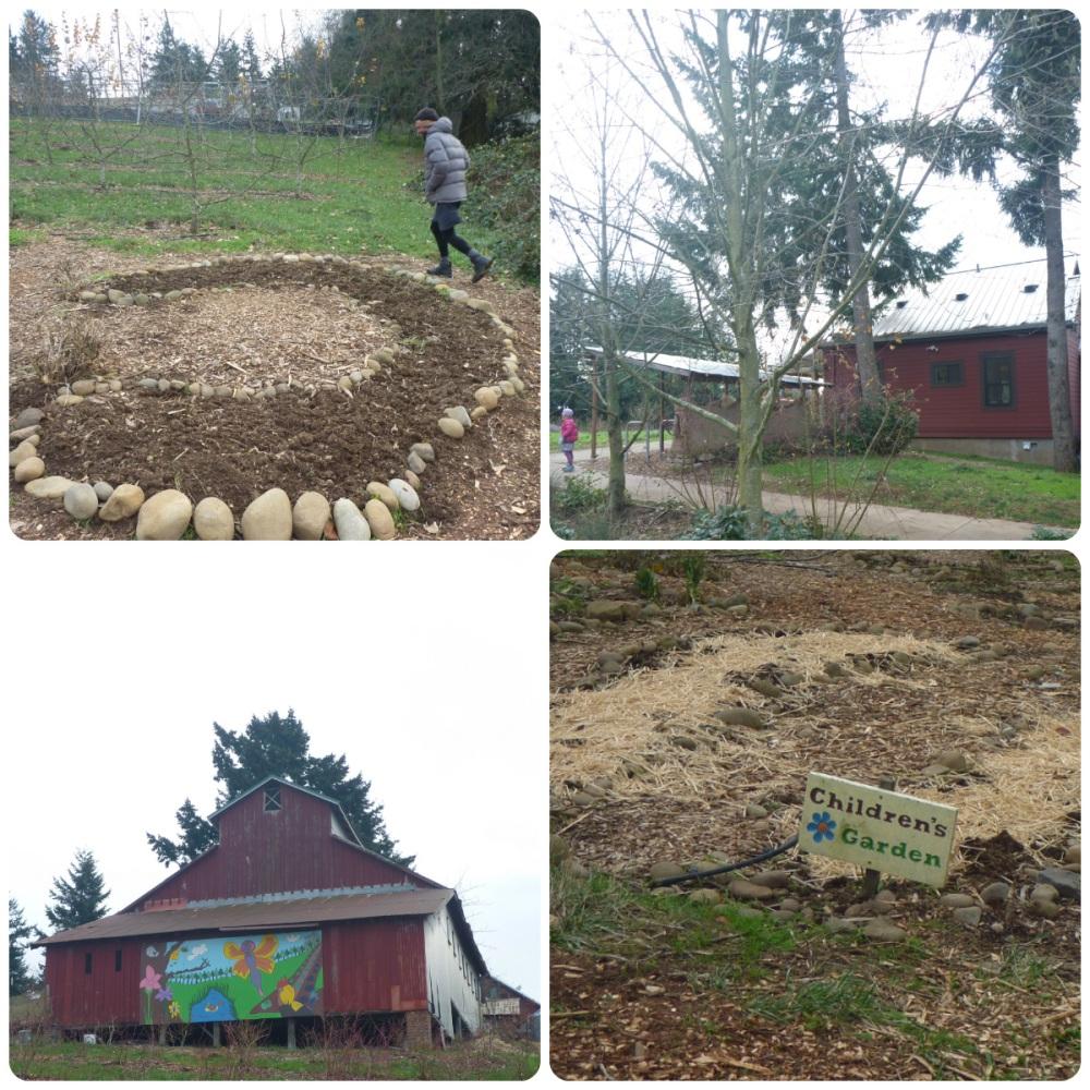 collage zenger farm 1