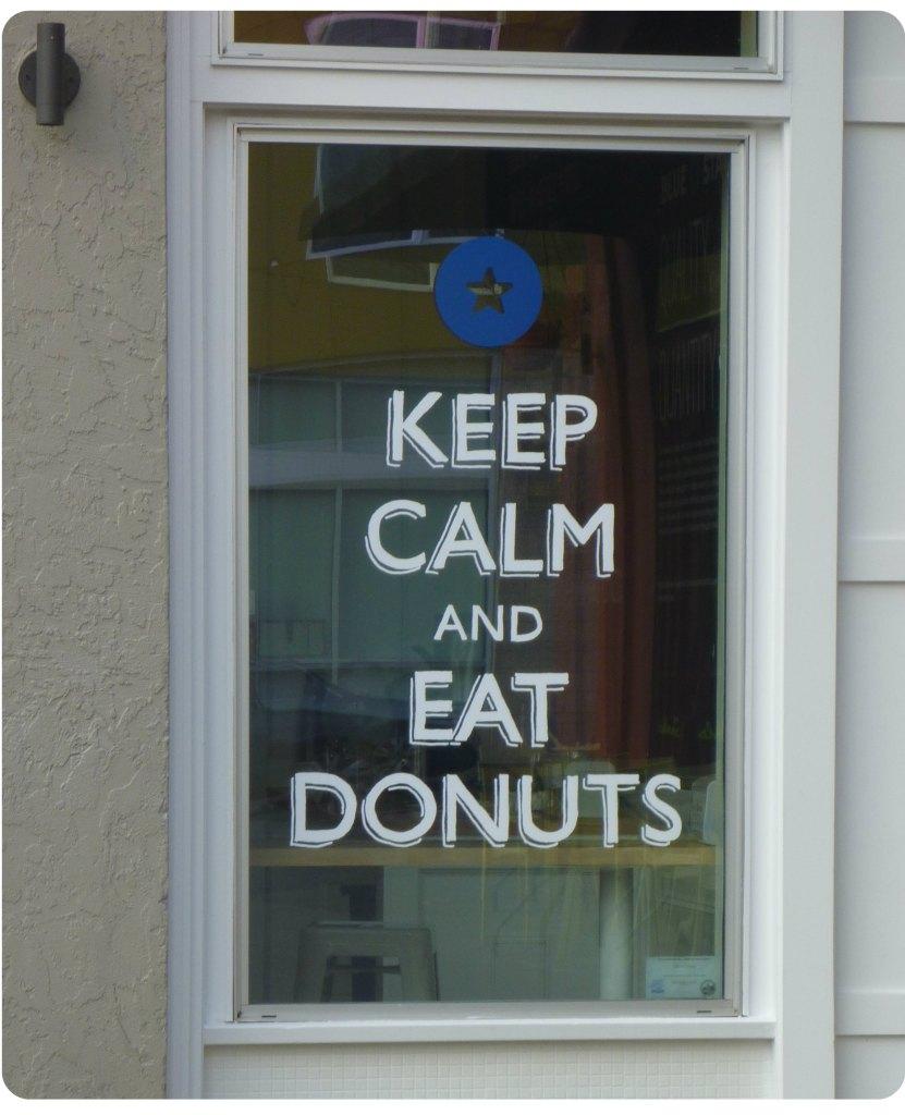 mission street 1 donuts