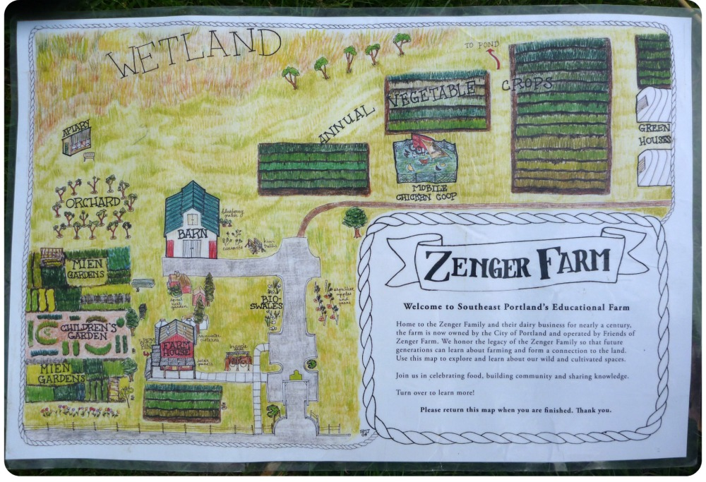 zenger farm map 2 smaller