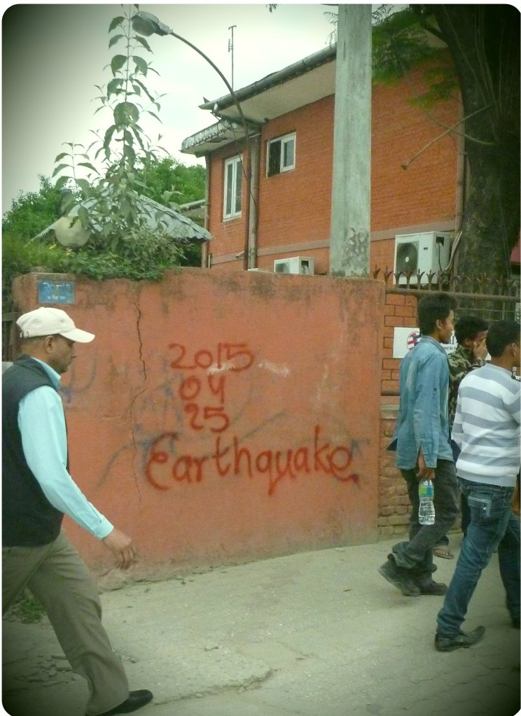 nepal earthquake tag 1